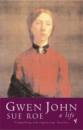 9780099267560: Gwen John