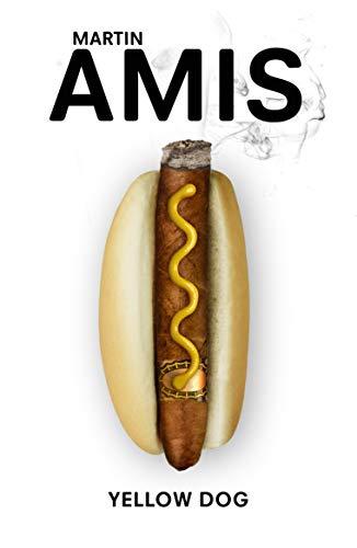 9780099267591: Yellow Dog