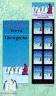 9780099267720: Terra Incognita: Travels in Antarctica