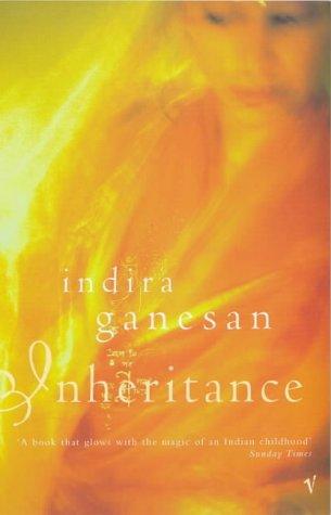 9780099268468: Inheritance