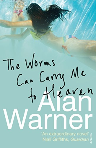 9780099268758: Worms Can Carry Me to Heaven