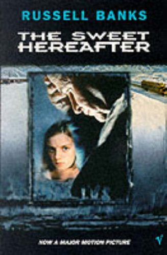 9780099268802: The Sweet Hereafter