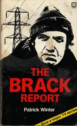9780099271604: Brack Report