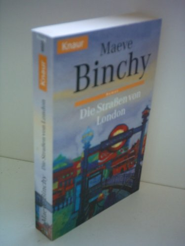 9780099271895: Maeve Binchy Boxed Set