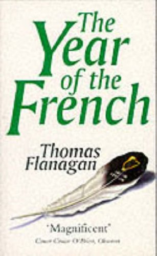 9780099272182: Year Of The French
