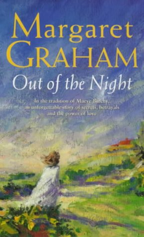 Out of the Night (9780099272229) by Margaret Graham