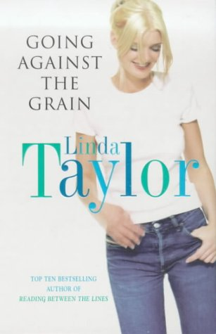 Going Against the Grain: Linda Taylor