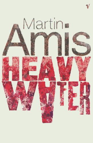 9780099272663: Heavy Water And Other Stories
