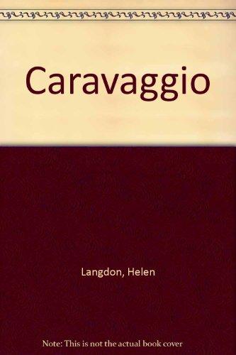 9780099272830: Caravaggio
