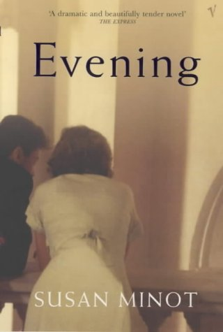 9780099273493: Evening