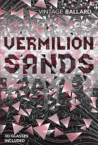 9780099273585: Vermilion Sands