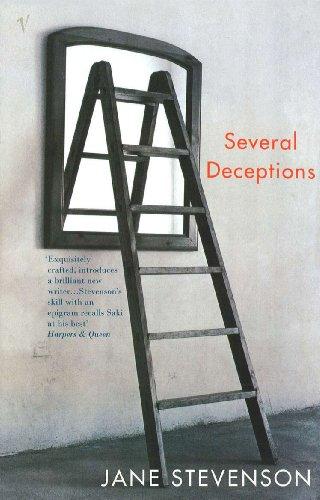 9780099273745: Several Deceptions