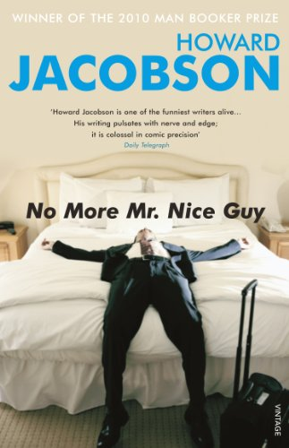 9780099274636: No More Mr. Nice Guy