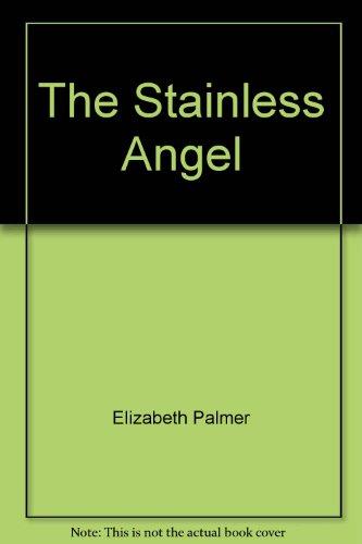 9780099274919: Stainless Angel Bin