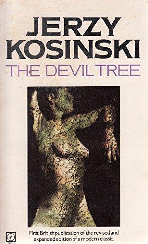 9780099275206: The devil tree
