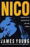 9780099275718: Nico the Last Bohemian: Songs They Never Play on the Radio