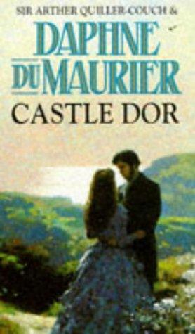 9780099275817: Castle Dor