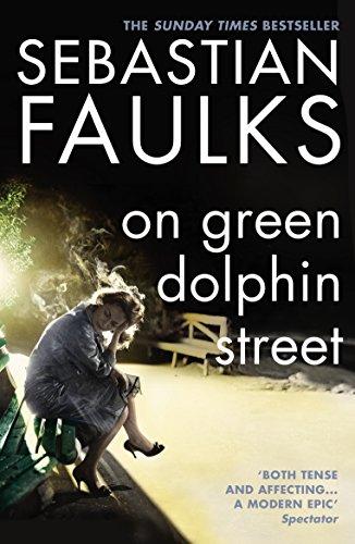 9780099275831: On Green Dolphin Street