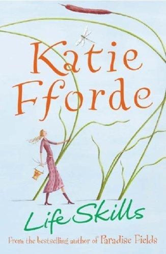 9780099276395: Life Skills by Fforde, Katie (2000) Paperback