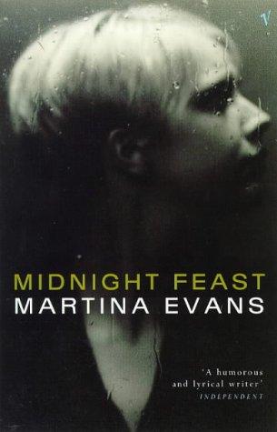 9780099276500: Midnight Feast