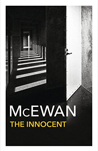 9780099277095: The Innocent: Or the Special Relationship