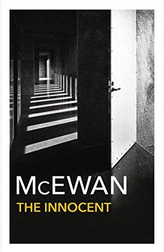 9780099277095: The Innocent