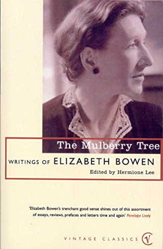 9780099277149: The Mulberry Tree