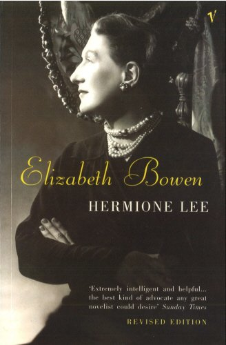 9780099277156: Elizabeth Bowen: An Estimation