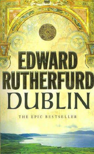 9780099279082: Dublin