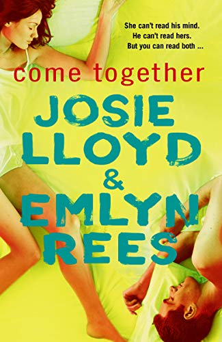 Come Together: Rees, Emlyn; Lloyd,