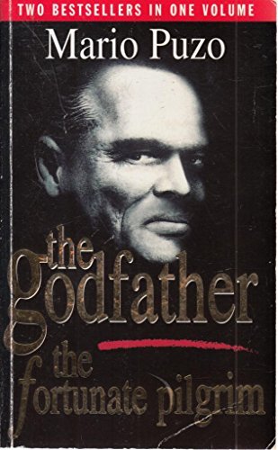 9780099279327: The Godfather
