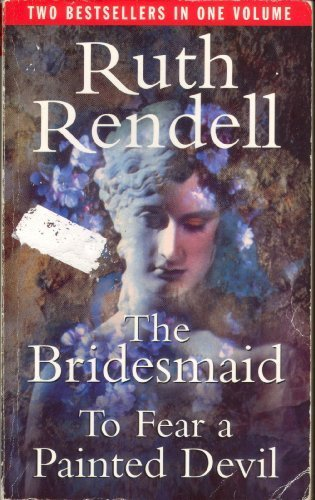 9780099279440: The Bridesmaid