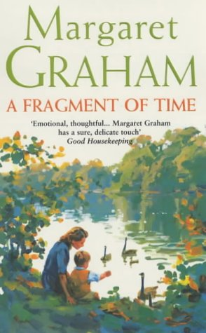 A Fragment of Time (9780099279532) by Margaret Graham