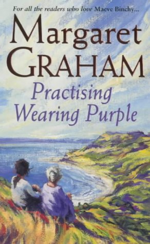 9780099279624: Practising Wearing Purple