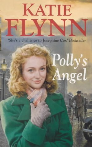 9780099279969: Polly's Angel
