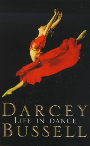 9780099280224: Life in Dance