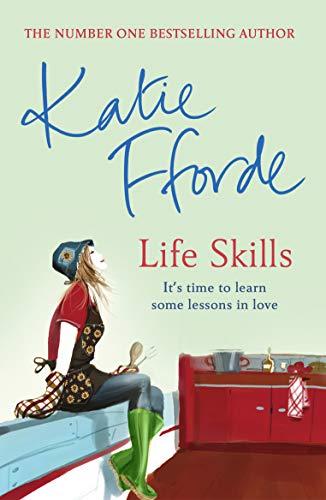 9780099280231: Life Skills