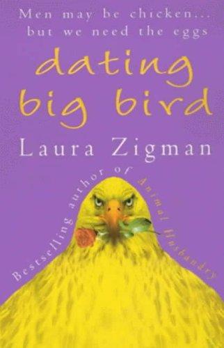 9780099280347: Dating Big Bird