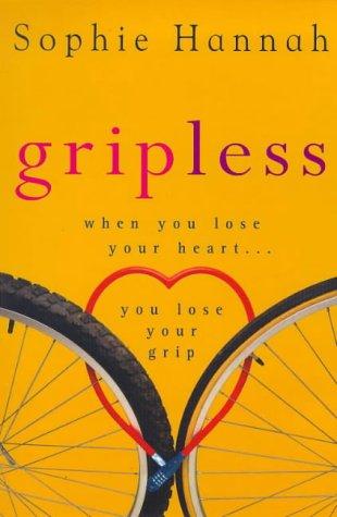 9780099280354: Gripless