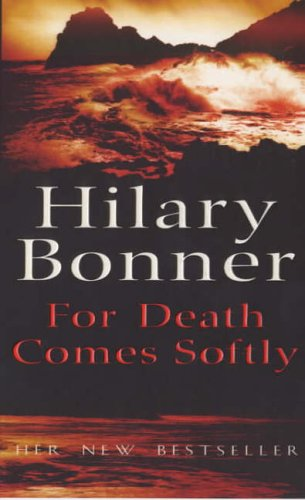 9780099280897: For Death Comes Softly