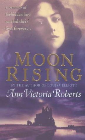 9780099281481: Moon Rising