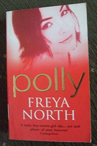 9780099281870: Polly