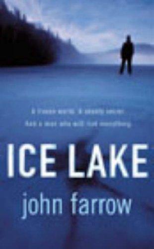 9780099282495: Ice Lake