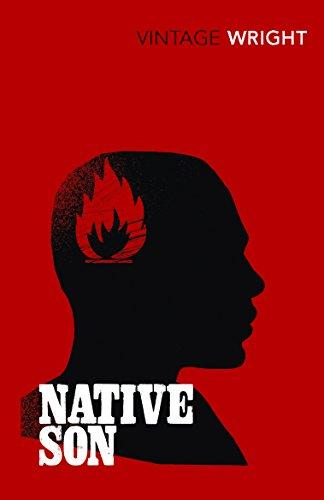 9780099282938: Native Son (Vintage Classics)