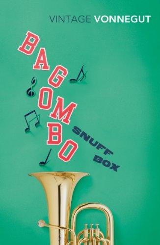 9780099282969: Bagombo Snuff Box