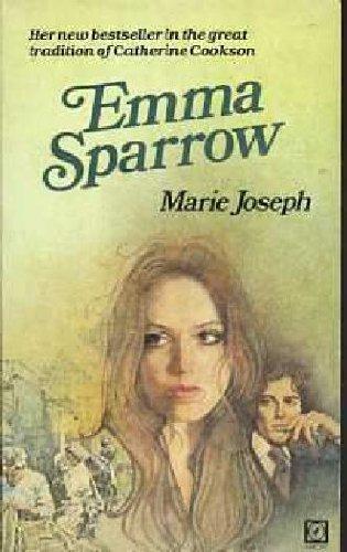 9780099283102: Emma Sparrow