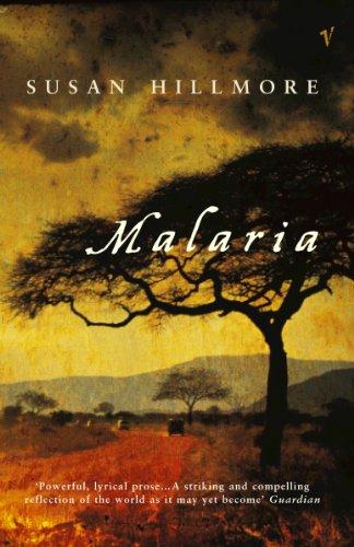 9780099283348: Malaria
