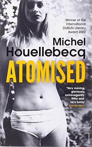 9780099283362: Atomised