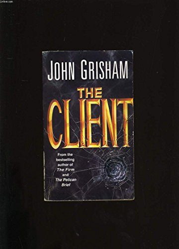 9780099283416: The Client