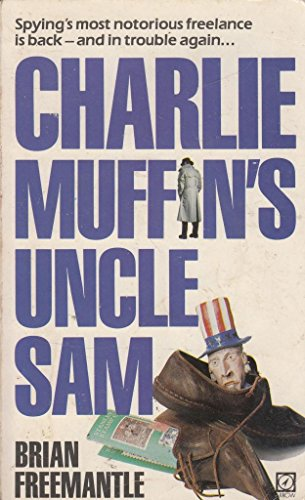 9780099283508: Charlie Muffin's Uncle Sam